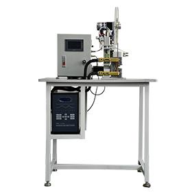 自动送料焊线机ST-D300