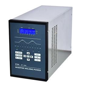IST-3000A逆变直流焊接电源