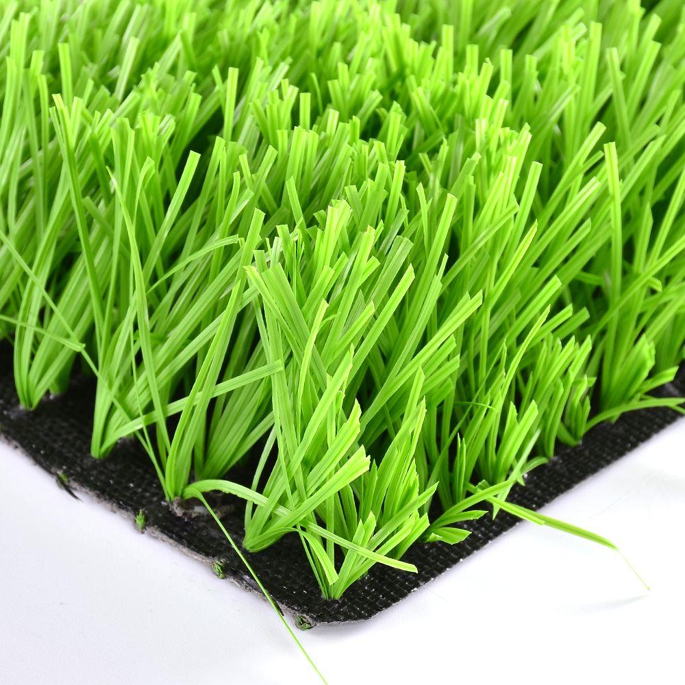 Soccer grass-Training Level