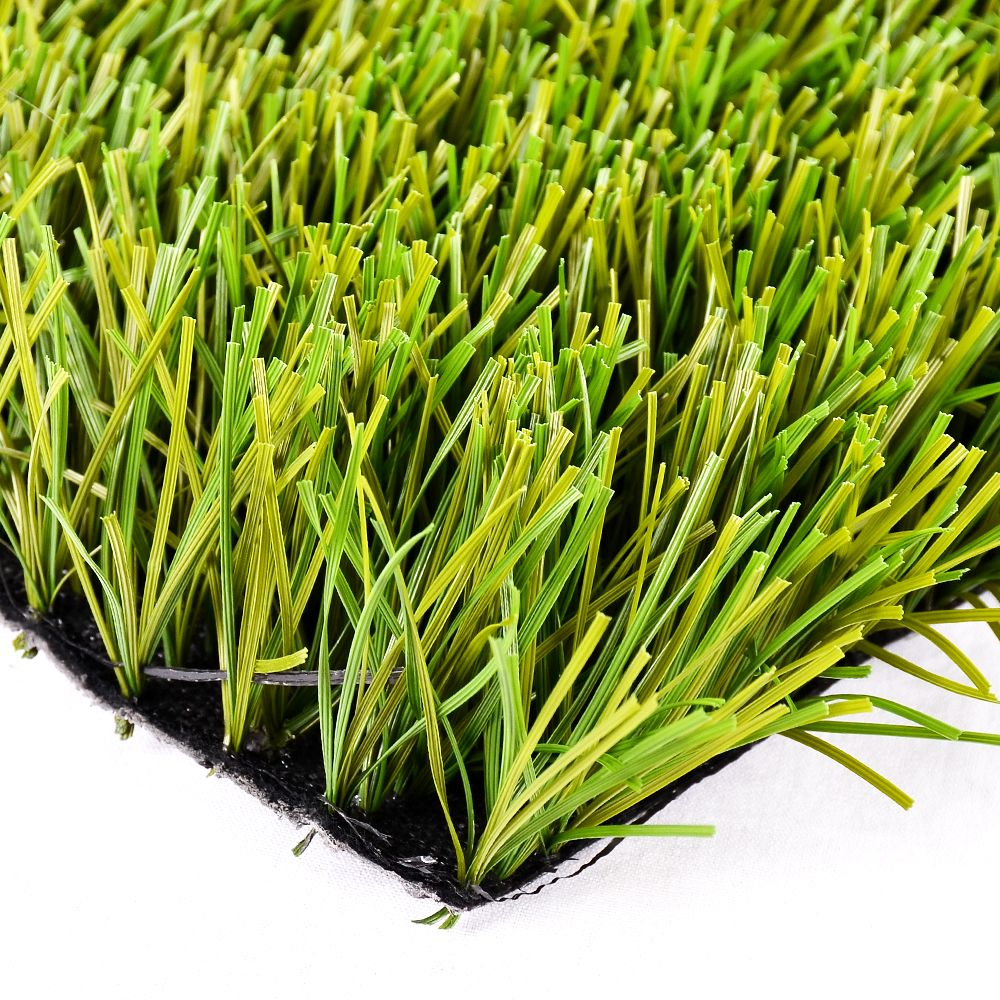 Soccer Grass- Competition Level