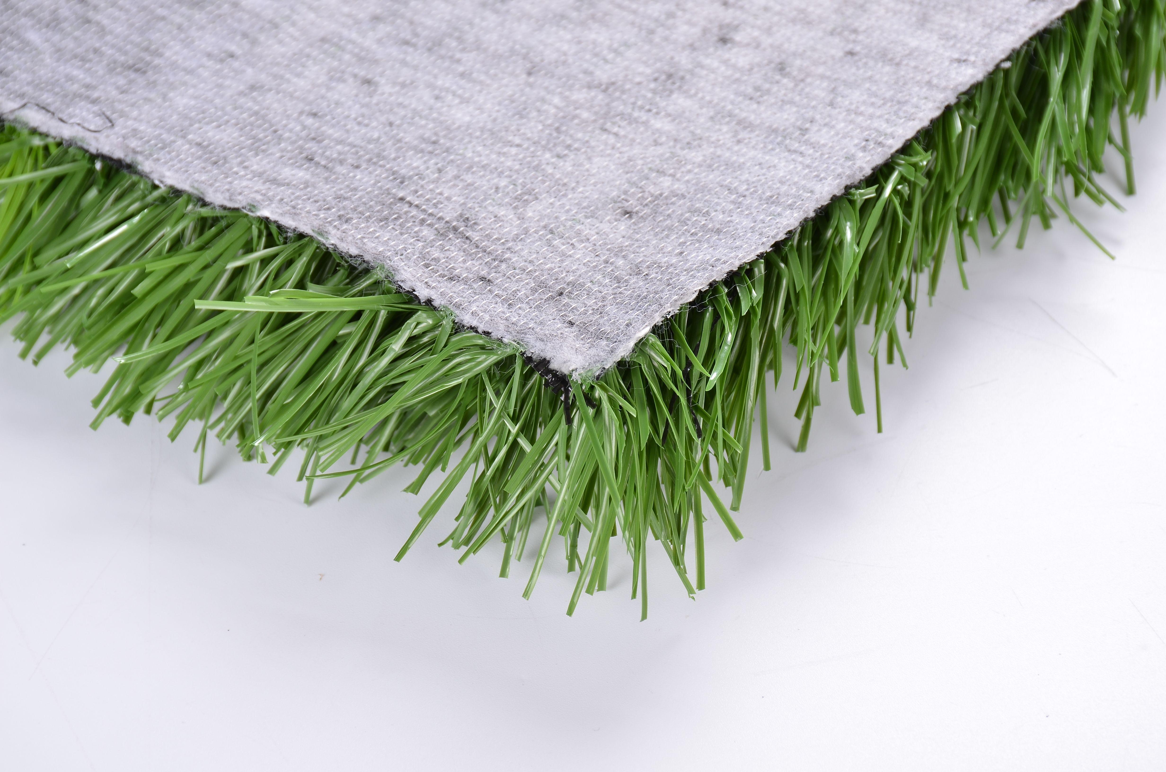 以诺室内装修草坪ENO-ERT