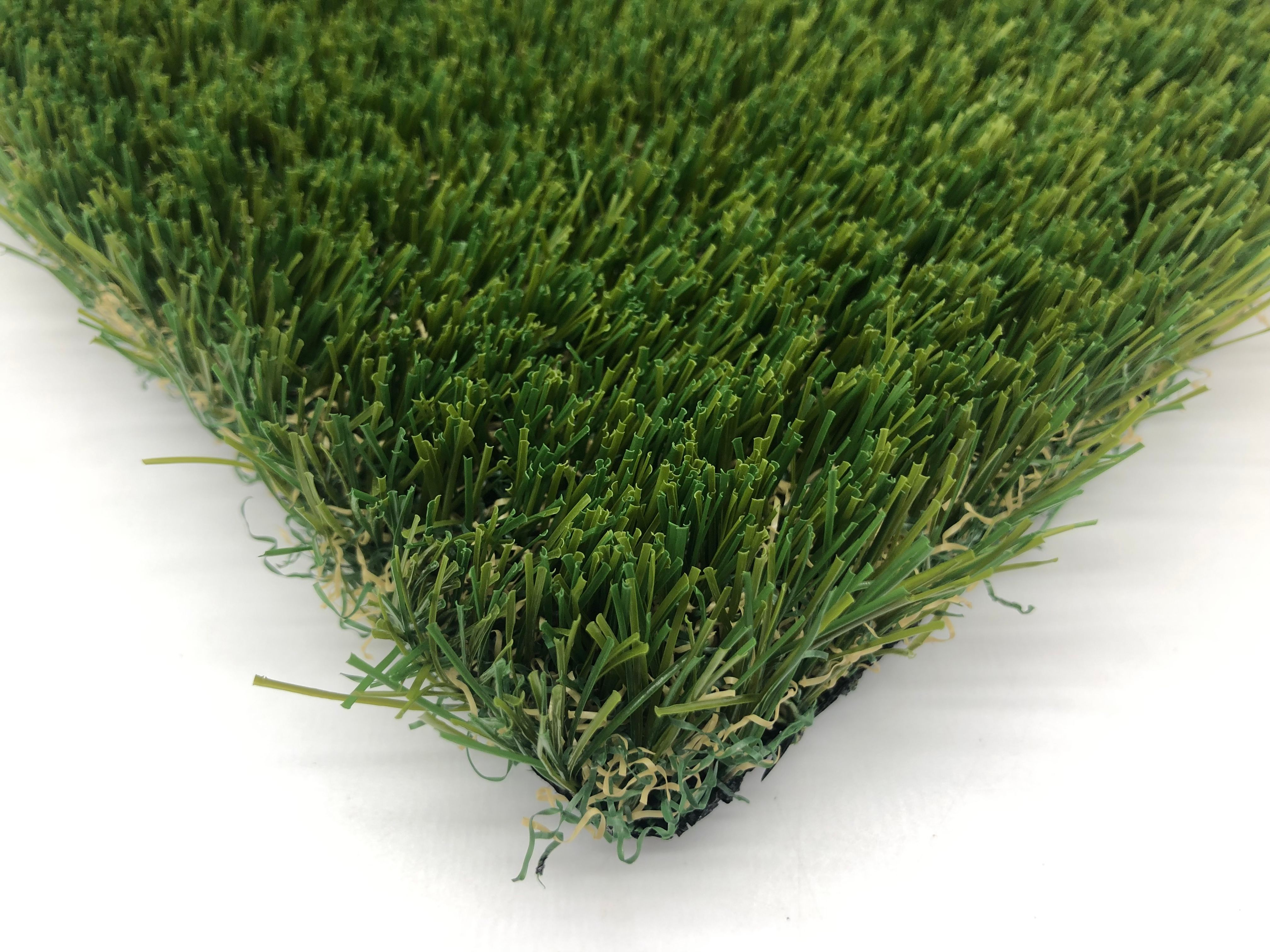 Garden Grass- 47U