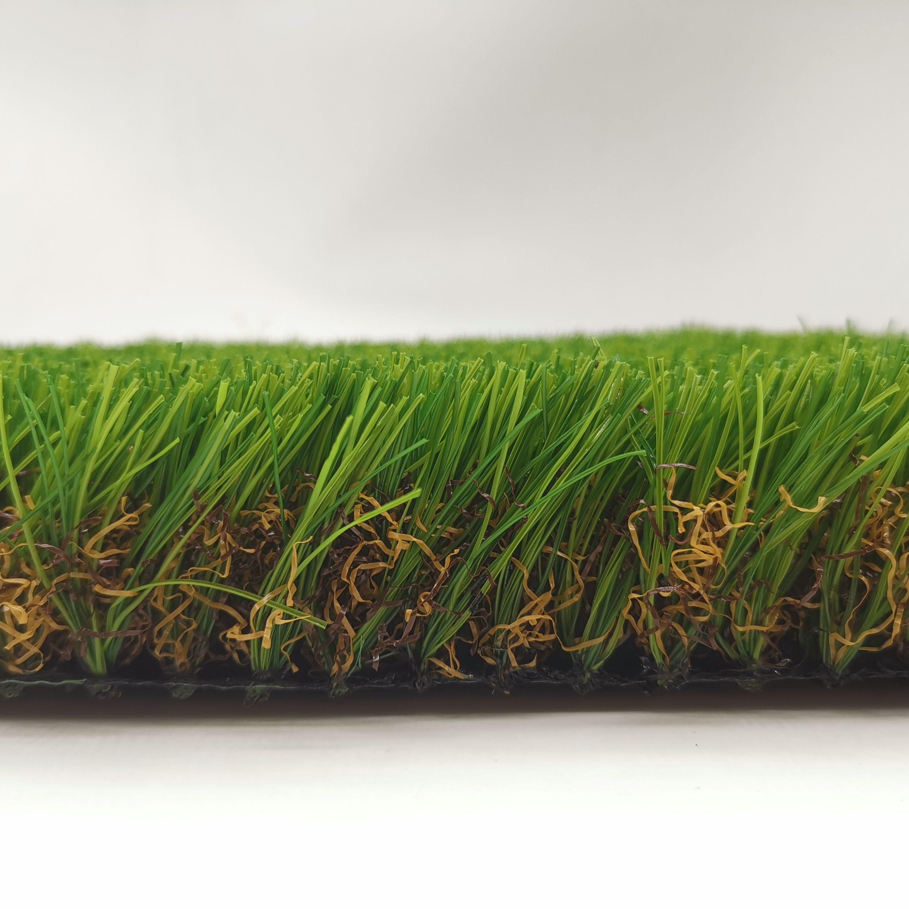 以诺屋顶花园草坪ENO-BU