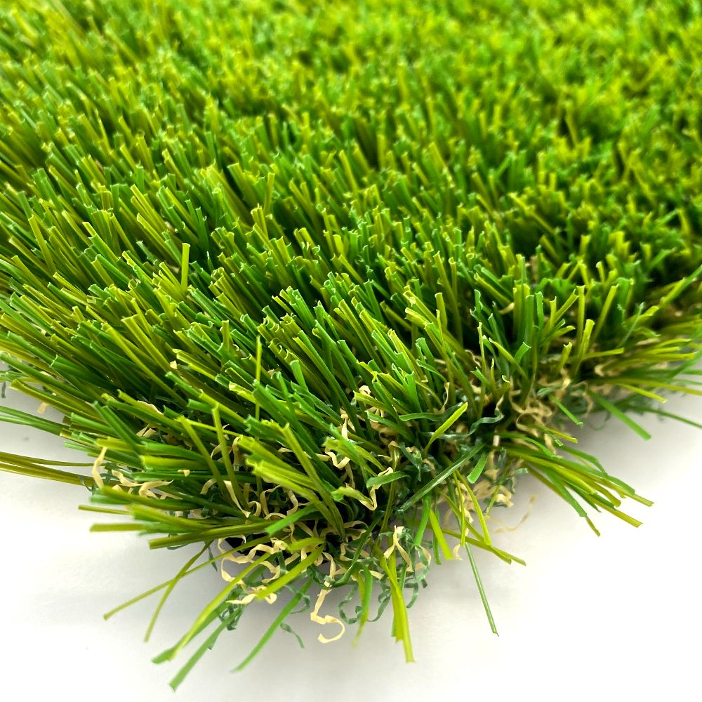 Garden Grass- UE