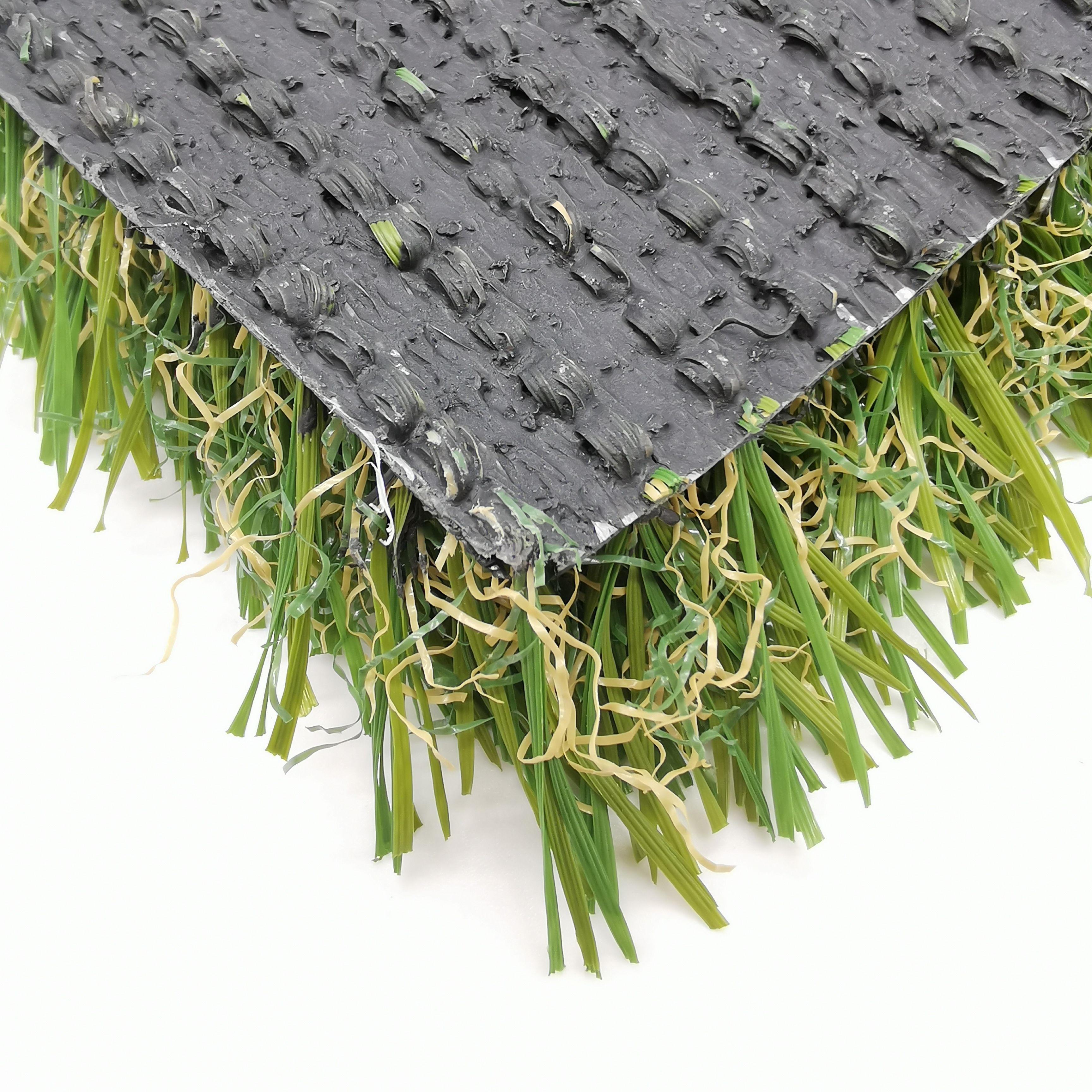以诺屋顶花园草坪 ENO-CW