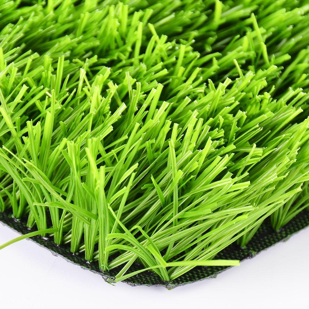 Soccer Grass-Entry Level