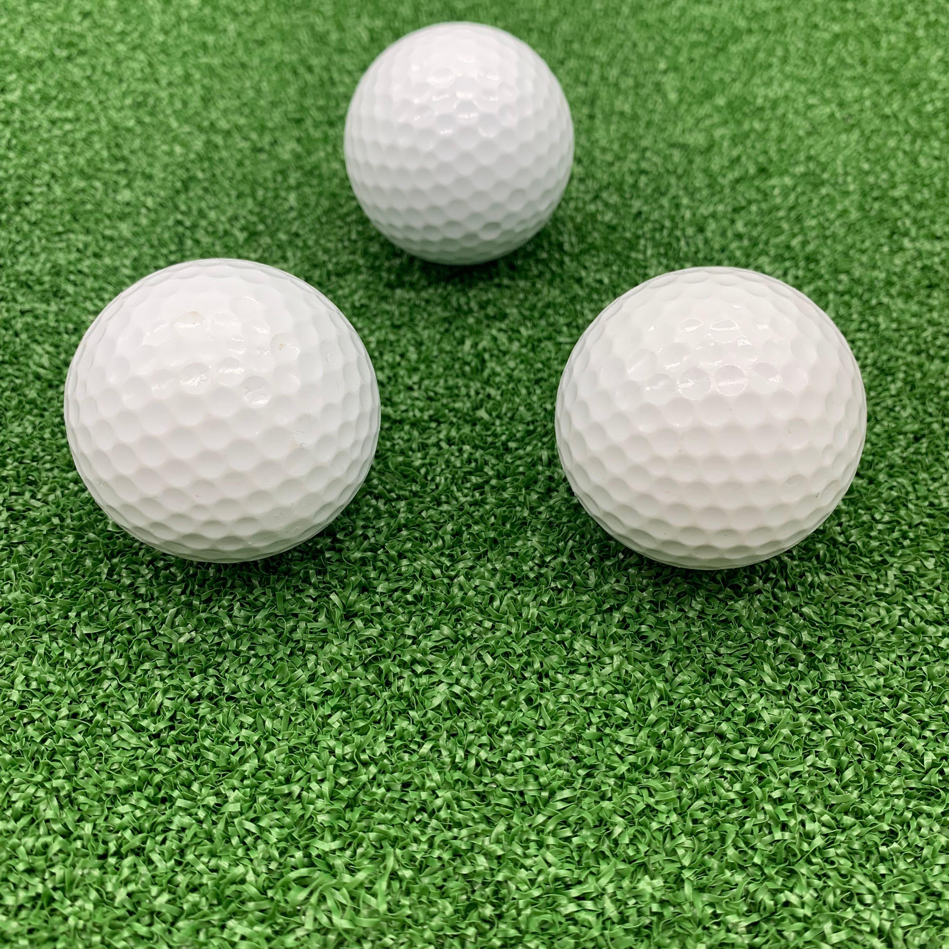 以诺高尔夫球草ENO-HF01