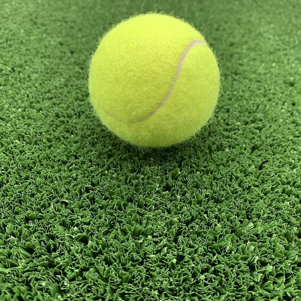 以诺网球草ENO-YE11