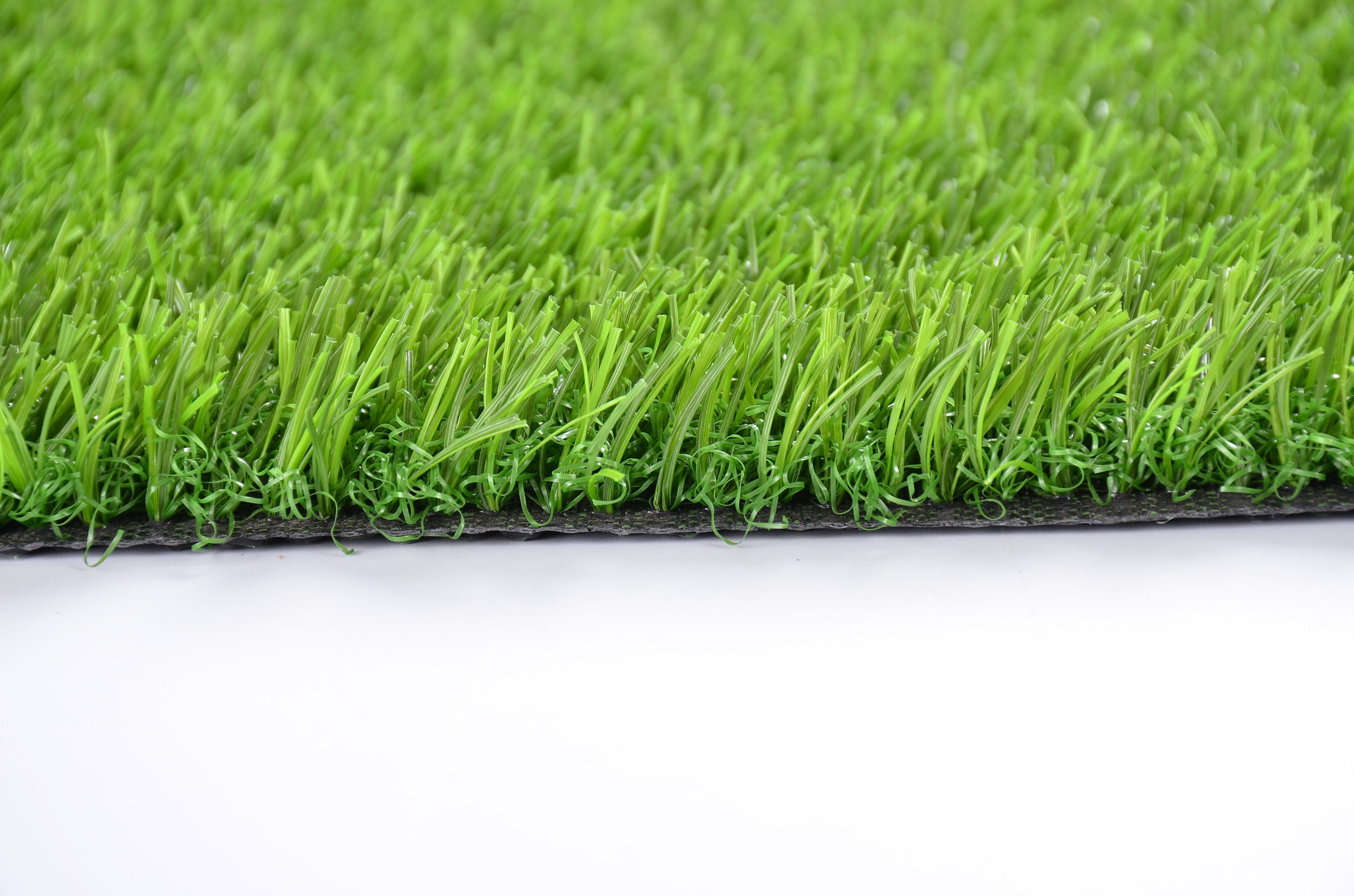 Playground- Artificial Grass