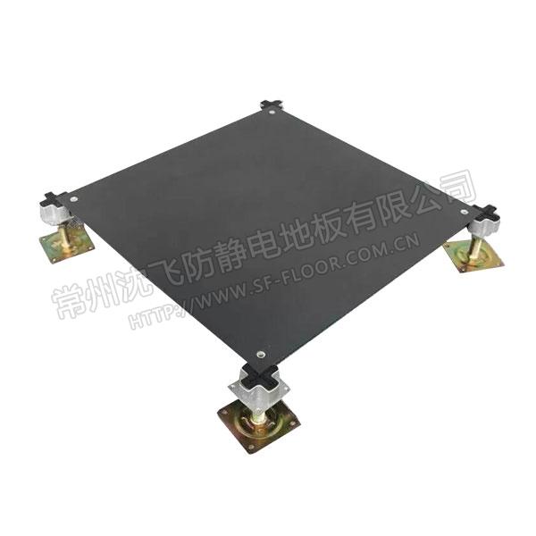OA500网络地板