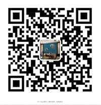 1539833670612081063.jpg