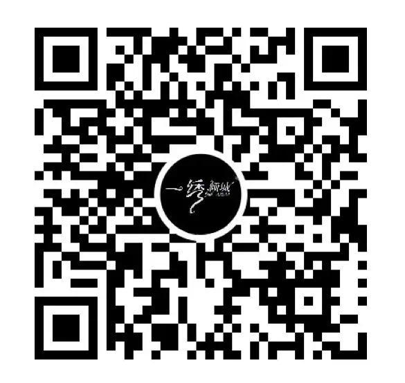 1599121262312027077.jpg