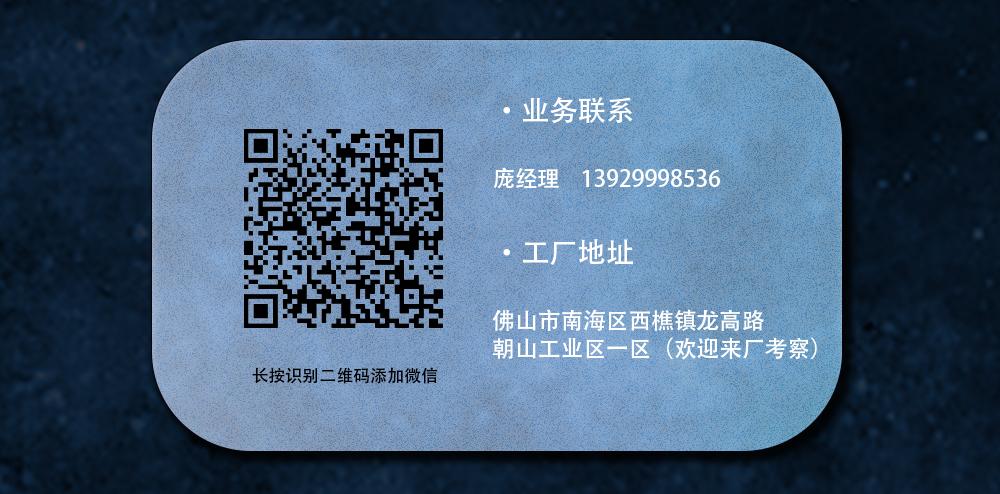 1622429796607089415.jpg