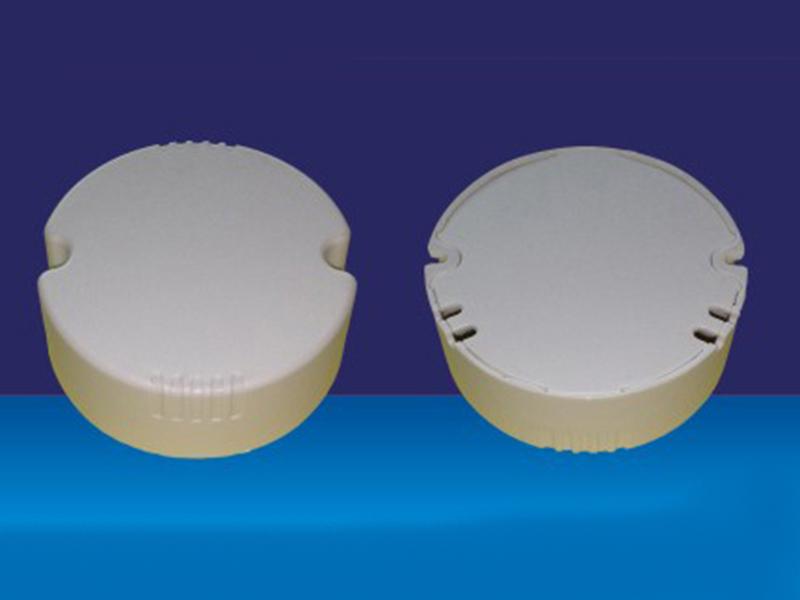LED-6525A