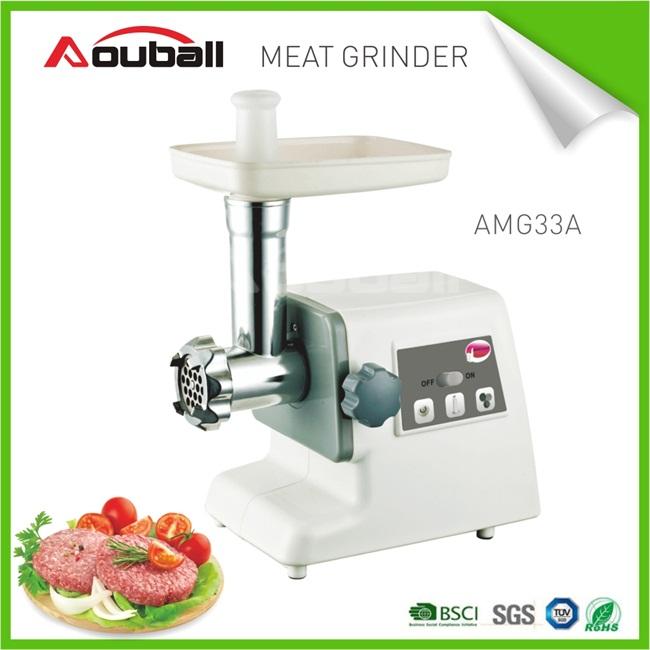 AMG33A