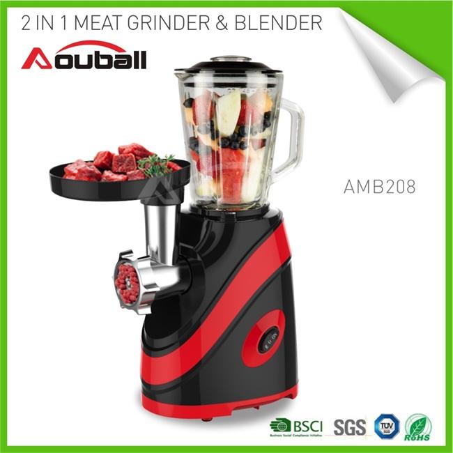 AMB208