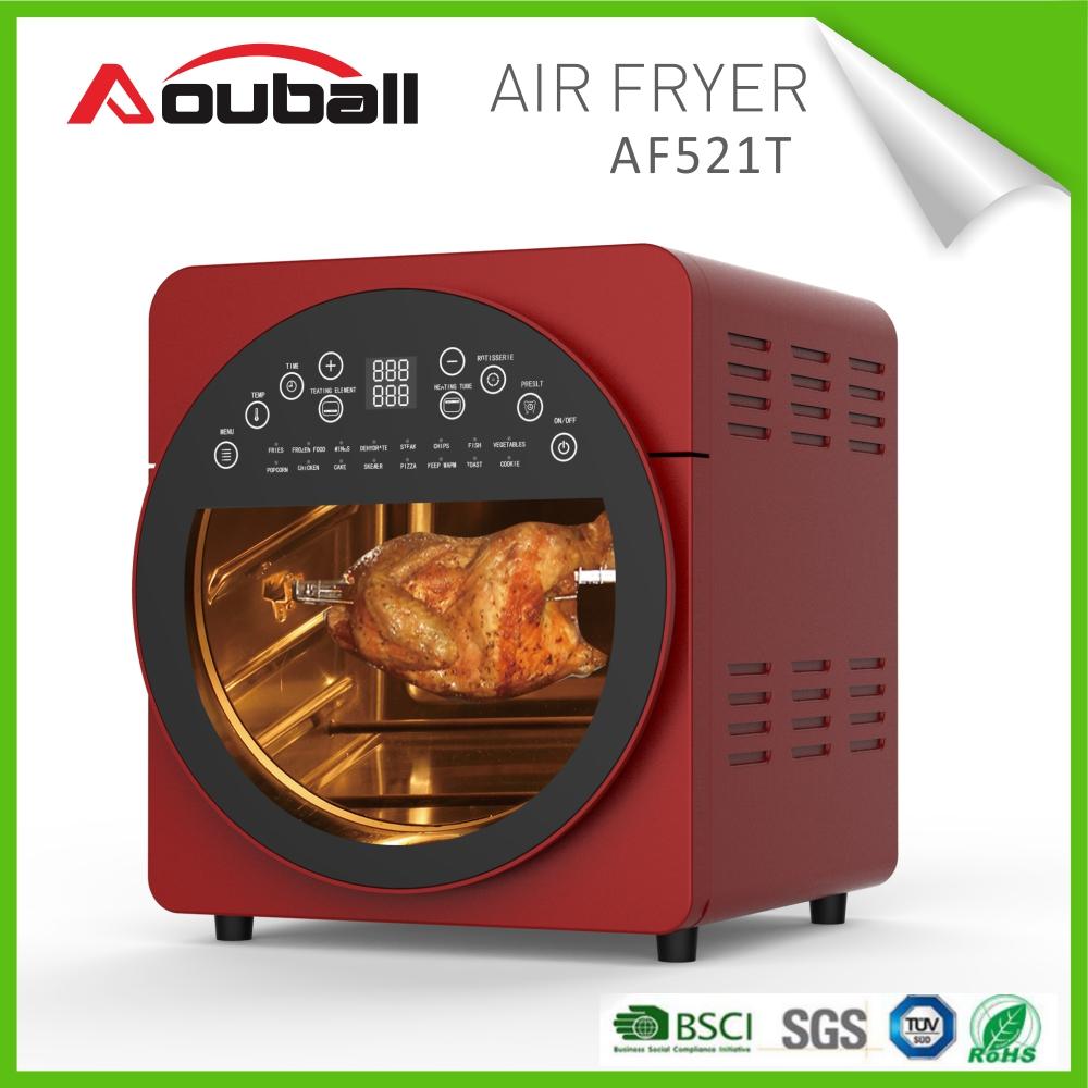 AF521T