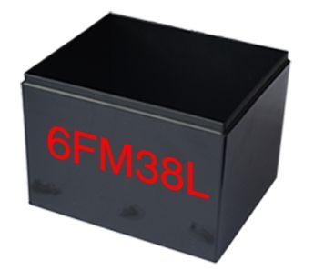 锂电塑胶外壳系列-6FM38L