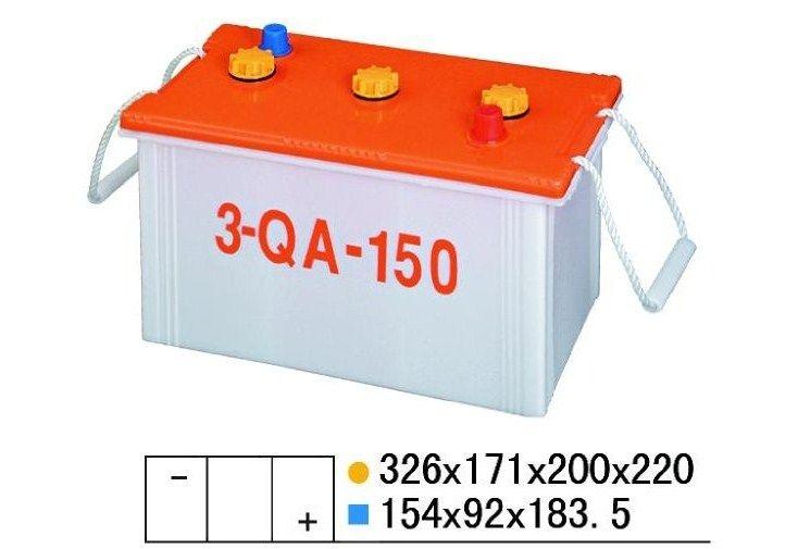 3-QA-150