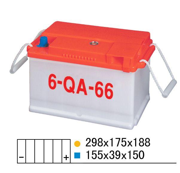 6-QA-66