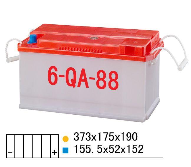 6-QA-88