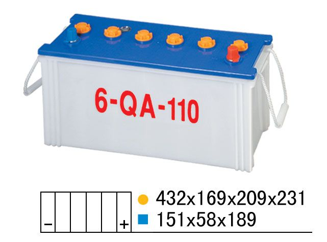 6-QA-110