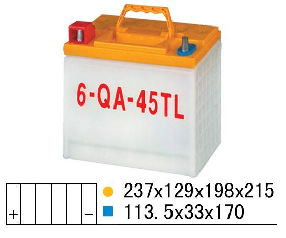 6-QA-45TL
