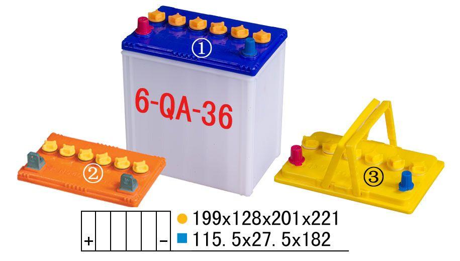 6-QA-36