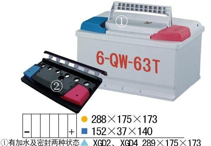 6-QW-63T