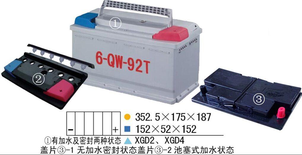 6-QW-92T
