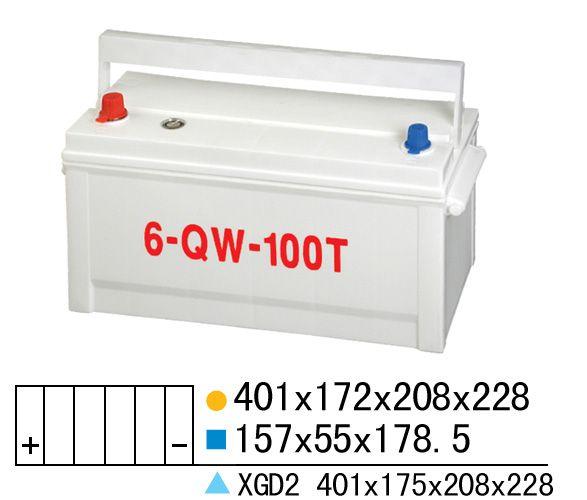 6-QW-100T