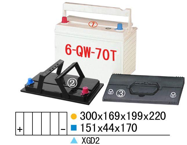 6-QW-70T