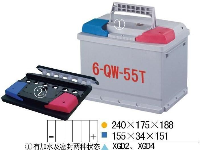 6-QW-55T