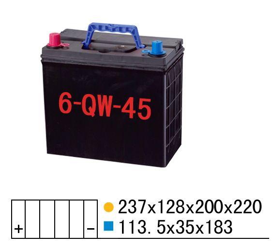 6-QW-45