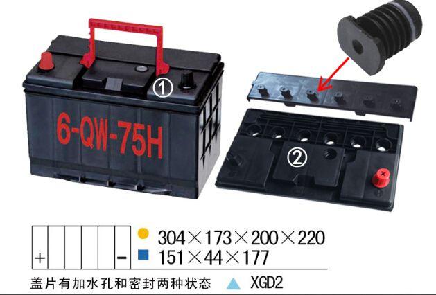6-QW-75H