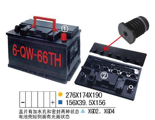 6-QW-66TH