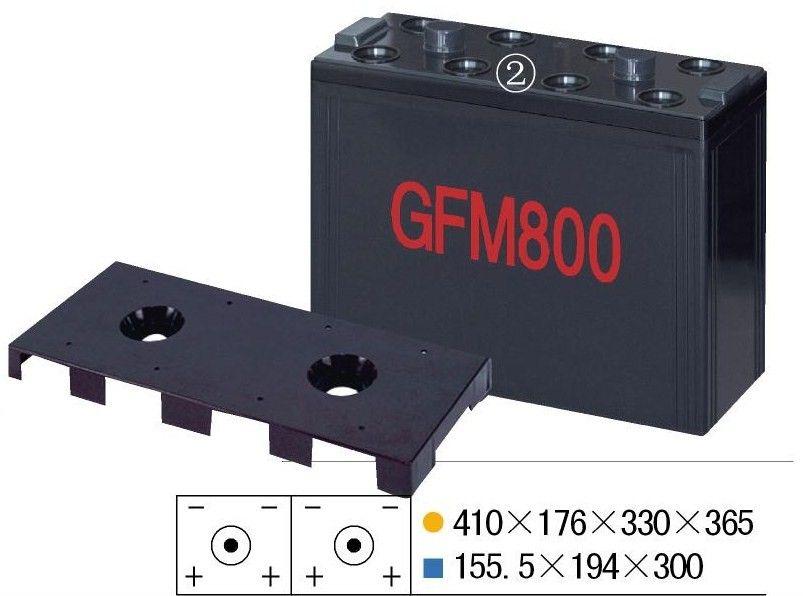 GFM800