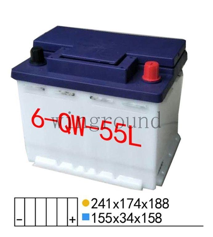 6-QW-55L