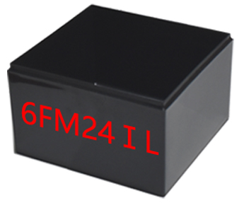 锂电塑胶外壳系列-6FM24ⅠL