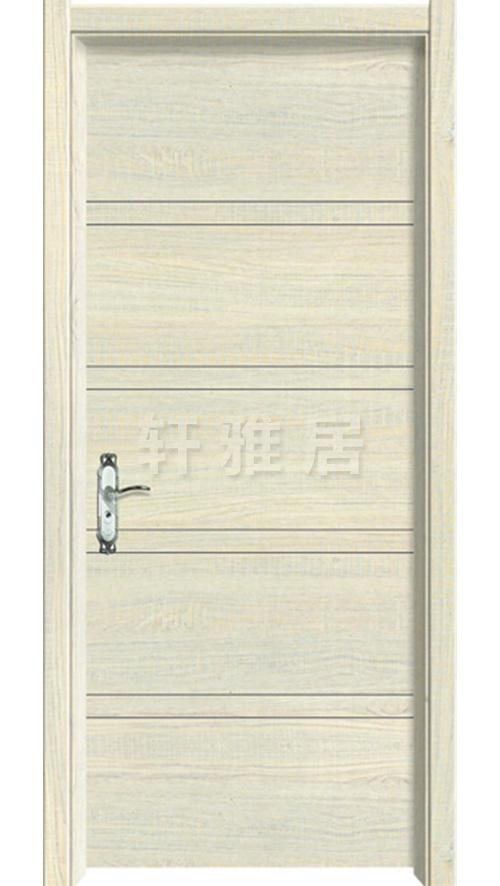 309-8尼亚橡木