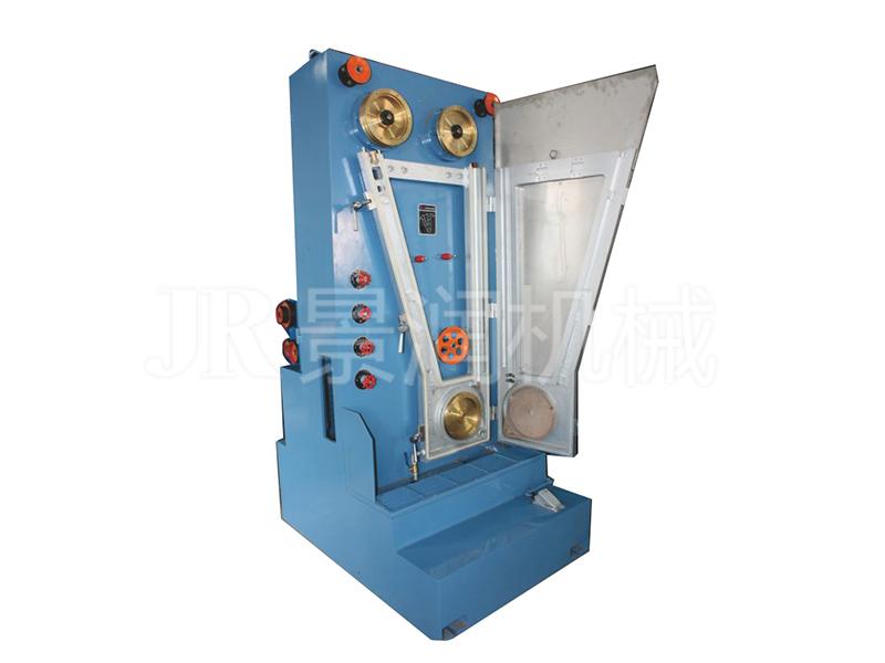 Copper Intermediate Wire Drawing Machine