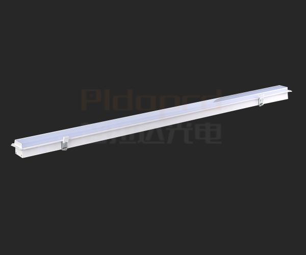 P-BG8008-1-16-W(2)
