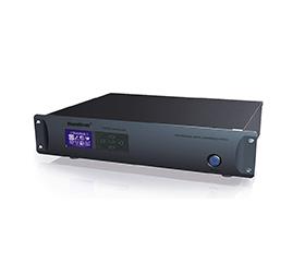 数字会议系统HX-900系列