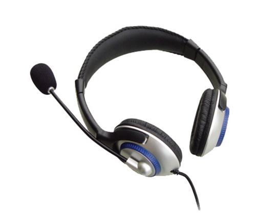 耳机W1E92