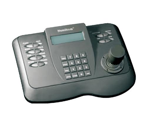 视频控制键盘HX-W320