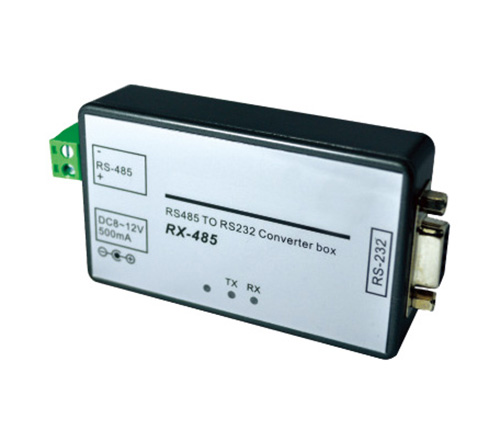 转换器 HX-485/232