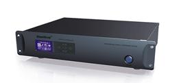 无线表决系统主机HX-M713