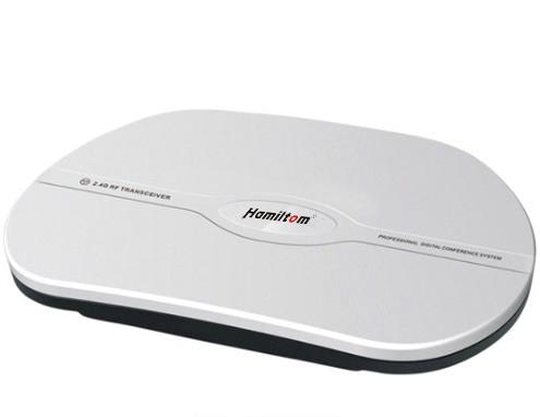 无线数据采集器HX-HE713