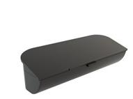 专业大容量充电电池HX-CL2800