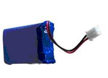 锂电池HX-CL713